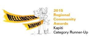 Community-Award-Icons-2015-Kapiti-CATEGORY-RUNNER-UP-F